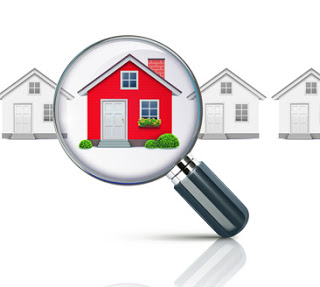 What makes a house a home?
