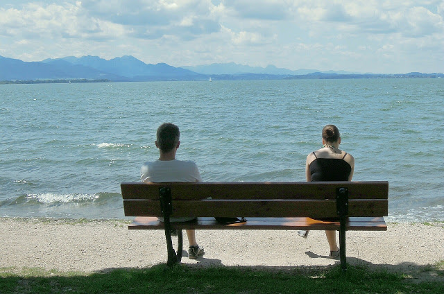Dealing with Expat Divorce – Part 1: Why It's Different for Expats