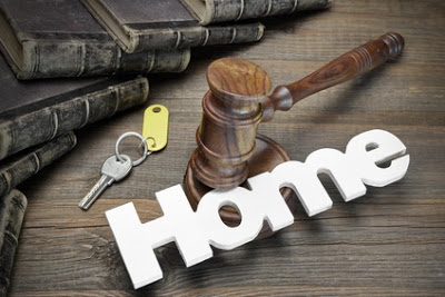 Dealing with Expat Divorce – Part 2: Why Home Matters